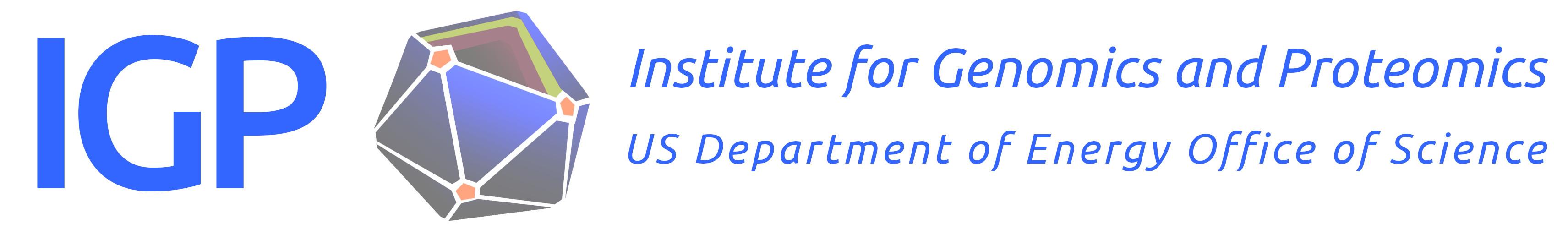 UCLA-DOE Institute